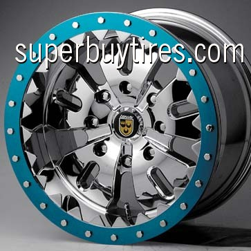 """These Rims are by Neeper custom rims they make them in 18""""-22"""" rims sizes."""